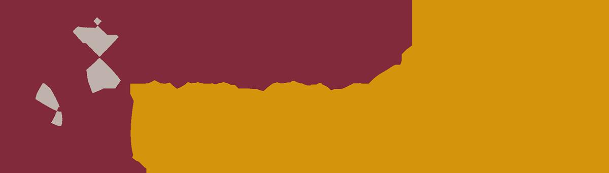 Helsingborgs Dryckesmässa